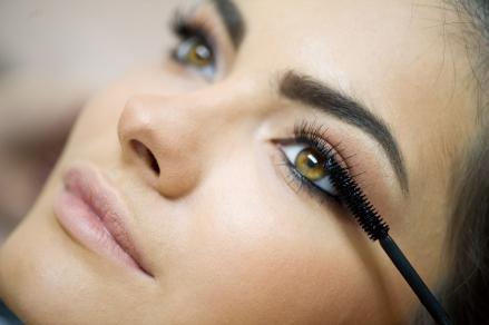 Diva Eyebrow Shaping