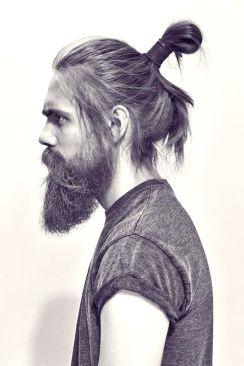 Beards_Buns