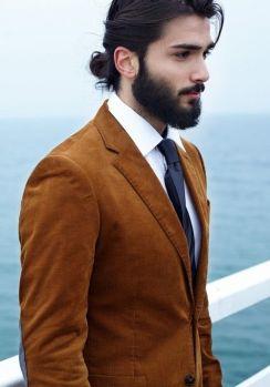 Men_fashion